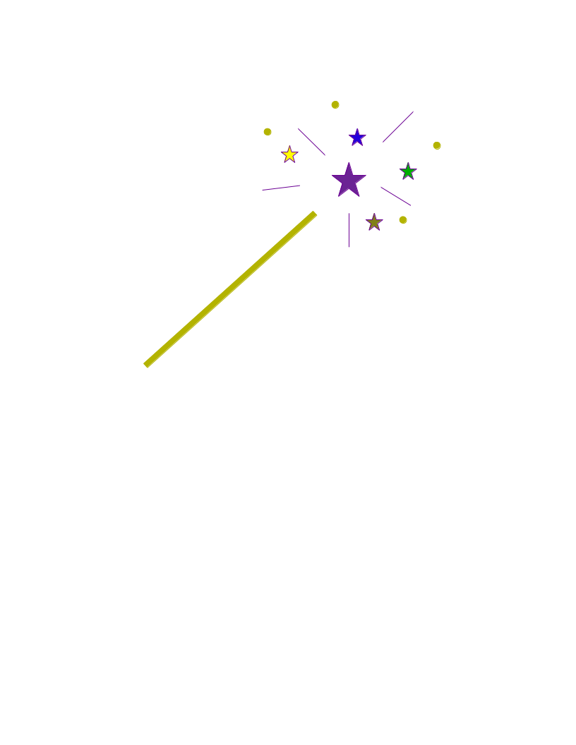 Magic Wand Png Up a country? magic wand