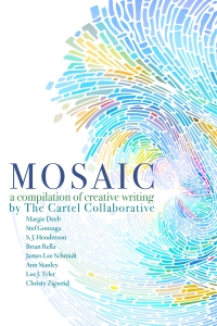 Mosaic-HR_author_names
