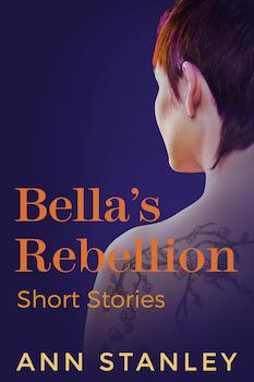 Bella cover 350